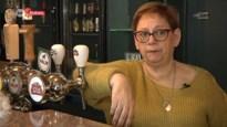 VIDEO. Café Schuttershof sluit na 138 jaar gedwongen de deuren