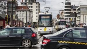 Ook De Lijn ontsnapt niet aan Antwerpse lage-emissiezone