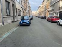 Explosief in auto gegooid in Antwerpen: parket opent onderzoek