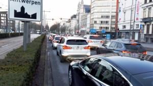"""Luchtkwaliteit in België iets beter dan 20 jaar geleden: """"Maar geen reden voor hoerastemming"""""""