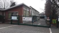 Bouw nieuwe school Klaverbos start dit jaar