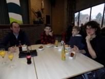 Kempenaren brengen toost uit op 2020: nieuwjaarsrecepties in gemeenten brengen inwoners samen