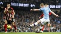 Kevin De Bruyne duurder dan Messi: slechts drie spelers meer waard dan Rode Duivel