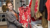 """Concept store WoW MoM wil een blinde vlek in de stad opvullen: """"Zwangere vrouwen zijn er altijd"""""""