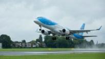 """Antwerpse luchthaven kent recordjaar dankzij """"drukste zomer ooit"""""""