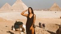 Wereldberoemd op Instagram: Cindy (27) uit Mechelen neemt meer dan 48.000 volgers mee in de wereld van mode en reizen
