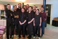 Jones Foodbar nieuwe hippe buur voor statig 's Graevenhof