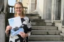 Info Wijnegem: nieuwe gemeentelijk magazine in alle opzichten stap vooruit