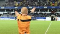 Union wint stilgelegde wedstrijd op OHL met 0-5, Leuvenaars tekenen beroep aan