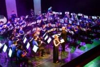 Honderdjarige harmonie  vereeuwigt legende van Klokkeven