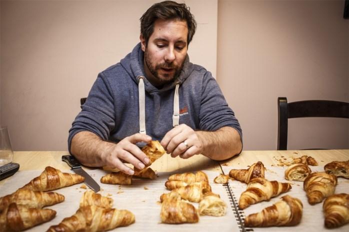 Wij deden de test: dit zijn de lekkerste diepvries-croissants