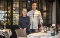Zeventien jaar een Michelinster, zonder een echt plan (maar wel met een eigen stijl, trouwe klanten en Kempense bescheidenheid)