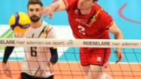Red Dragons verliezen cruciale match voor olympisch ticket: Tokio is ver weg
