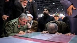 Irak wankelt: heropflakkerende spanningen tussen sjiieten en soennieten kunnen het land verscheuren
