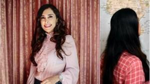 """Iraanse vrouwen in Antwerpen getuigen: """"Iran spreekt harde taal, maar daar zal het bij blijven"""""""