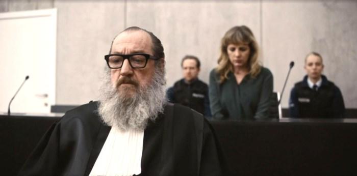 Advocaten getuigen over klanten die hen beliegen, na opmerkelijk einde van tv-reeks 'De Twaalf'