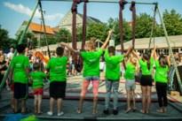 Kummelé werkt samen met Antwerpse circusschool: tien extra kinderen krijgen dit jaar opleiding tot acrobaat