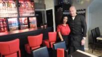 't Vervolg combineert lunchroom met eetcafé