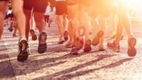 Als voornemen trainen voor een marathon? Deze lichamelijke voordelen levert het je op (en je moet hem niet eens helemaal uitlopen)