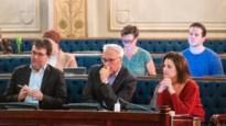 ANALYSE. Oppositie tegen De Wever mist geen inzet, wel doeltreffendheid