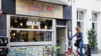 Bánh Mì in Korte Koepoortstraat: Vietnamees 'smoske' nu verkrijgbaar bij ons