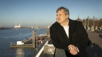 Ludo Van Campenhout hervalt in alcoholverslaving en stopt onmiddellijk als schepen