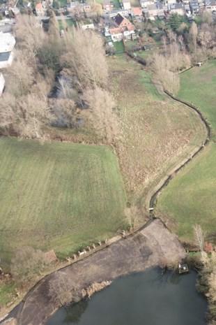 Natuurpunt koopt 2 hectare bij voor Schapenhagen