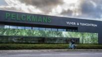 Oorlog tussen Kempense tuincentra: Pelckmans moet geen schadeclaim betalen
