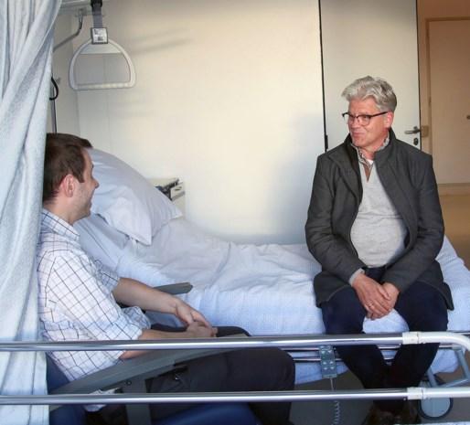 Kempense ziekenhuizen strijden om prestigieuze prijs