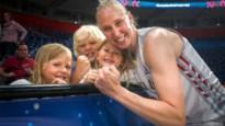 Levende legende Ann Wauters stopt na Tokio 2020 (of zelfs vroeger): topbasketbalster, topsportmama, rolmodel