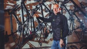 Telenet Baloise Lions stopt samenwerking met ploegleider Kris Wouters