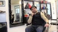 """Eerste biobarbier opent in Mechelen: """"Duurzamer, gezonder en helemaal niet duurder"""""""