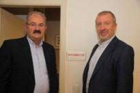 """Voormalig burgemeester Heremans stopt met politiek: """"Het is tijd voor jongere mensen"""""""