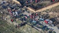 Boeing met 168 passagiers crasht na opstijgen in Teheran: geen kans op overlevenden