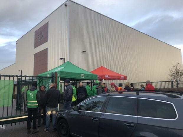 Sigarenfabriek verdeelt 10 miljoen euro onder medewerkers na overname