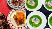 Van bij de boer naar je bord: vijf keer lokaal eten in Gent