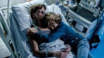 RECENSIE. Nieuwe Vlaamse film 'All of Us' laat kijker worstelen met de dood (3/5)