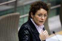 """Mobiliteitsminister Lydia Peeters weinig hoopvol over snelle doorbraak NX-dossier: """"De procedures blijven maar aanslepen"""""""