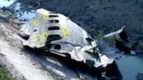 Experts twijfelen aan officiële verklaring van Iran over vliegtuigcrash