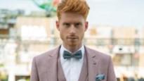 """Kempenaar (47) lanceert met Good Manners nieuw Belgisch modemerk: """"Retrokostuums slaan aan bij millennials"""""""