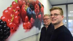 Kempens familiebedrijf groeit uit tot een van de grootste spelers op Europese markt