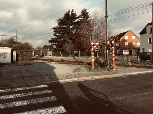 Komt er opnieuw een treinhalte in Blaasveld? NMBS bestudeert mogelijkheden om oude stopplaats te heropenen