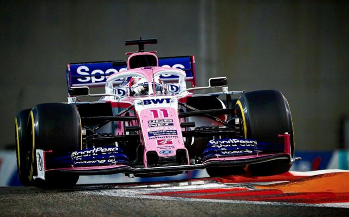 """""""Formule 1 dreigt in 2021 trager te worden dan de Formule 2"""""""