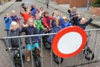 Schoolvervoerplan in de maak om schoolomgeving en weg erheen nog veiliger te maken