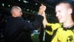 Het HierNuMaals (2000-2020). Het begin van het einde voor Lierse SK