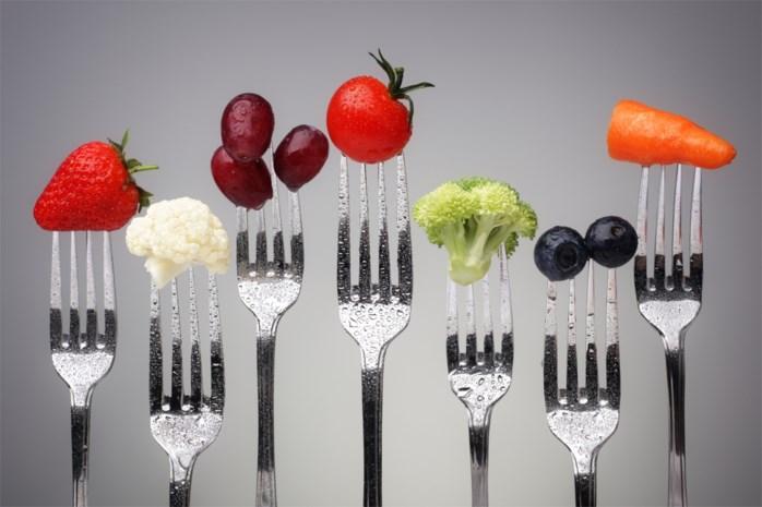 Gezonder eten: zo begin je eraan en houd je het lang vol