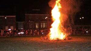 Tijd voor de kerstboomverbranding: onze tips voor het weekend