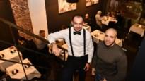 """Jonge foodblogger opent restaurant: """"De volgende stap: een kookshow op televisie"""""""