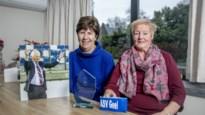 Twee jaar geleden overleed ASV Geel-icoon Wim Van den Plas, weduwe Norma zet zijn taken verder