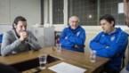 """Op bezoek bij Lyra-Lierse: """"Wij concentreren ons op de top van het amateurvoetbal"""""""